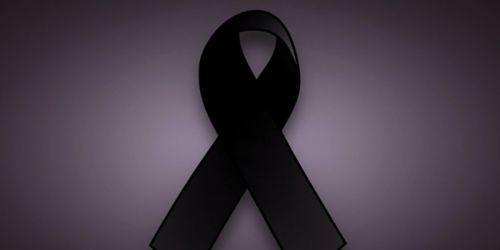Condolencias a Fr. William Humberto DÍAZ MORALES, O.P.