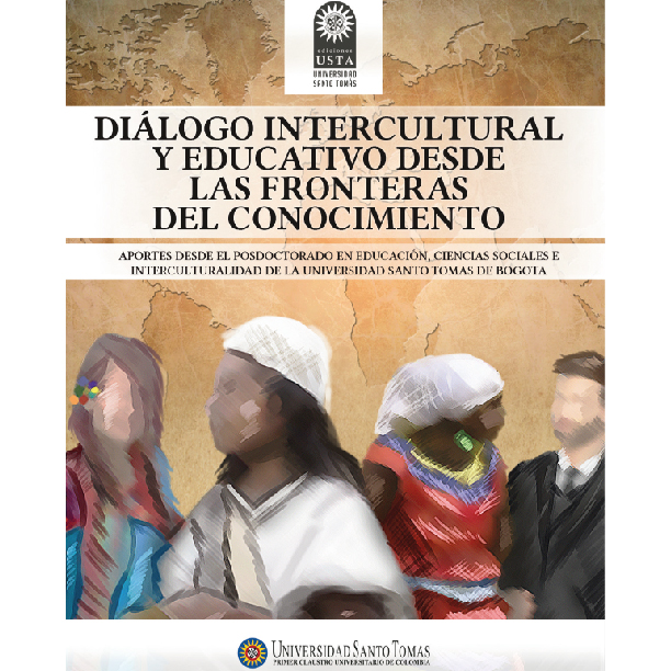 Dialogo-intercultural-01